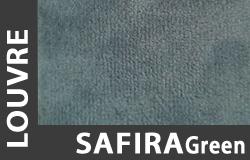 Safira-2