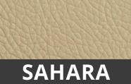LEDERSAHARA