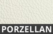 Porzellan-Weiß