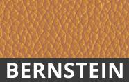 Bernstein-Cognac