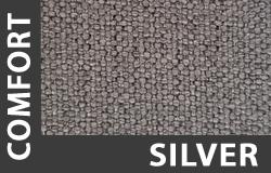 Silver5bcc3d008de7a
