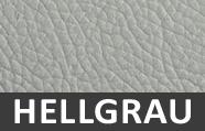 Grigio-Hellgrau