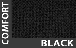 Comfort black +50,00  Euro