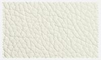 Materialmuster LEDER - Sofas Bullhoff ®