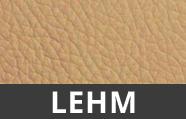 LEDERLEHM