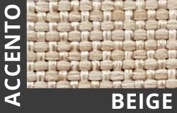 Materialmuster STOFF - Sofas Bullhoff ®
