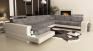 ! MEGA SALE !!! SOFORT lieferbar - Sofa Imola