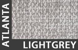 Atlanta lightgrey