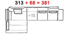 Sitzerweiterung-H3