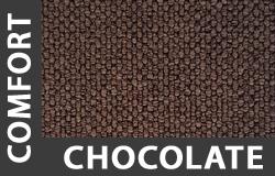 Comfort chocolate +50,00 Euro