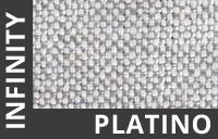 Infinity platino