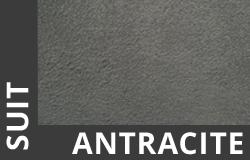 Suit antracite