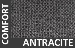 Comfort Antracite