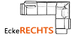 Hamburg II Ecke RECHTS