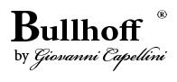 Bullhoff
