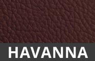 Havanna-Braun