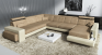 ANGEBOT !!! Sofa Imola - SOFORT LIEFERBAR!