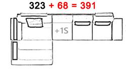 Sitzerweiterung-H3-S