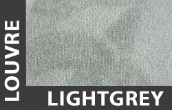 Louvre lightgrey +50,00 Euro
