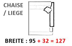 Chaise-Bayern-size