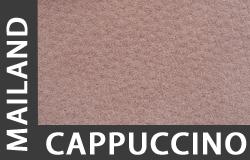 Mailand cappuccino