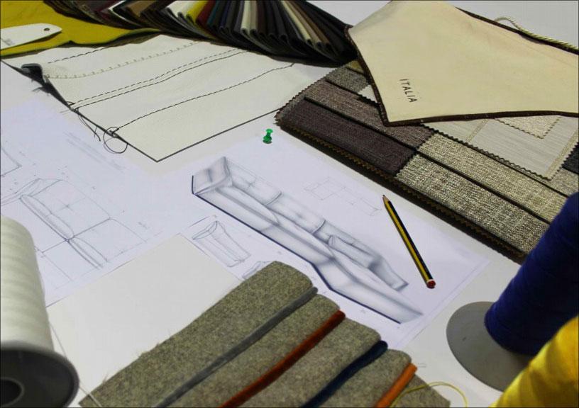 mbel herstellen elegant diy kreidefarbe chalk paint shabby vintage lack deko min with mbel. Black Bedroom Furniture Sets. Home Design Ideas