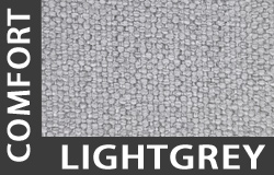 Comfortlightgrey
