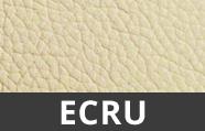 Ecru-Beige