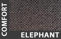Comfort elephant +50,00 Euro