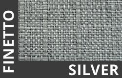 Finetto silver
