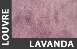 Louvre lavanda +50,00 Euro