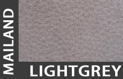 Mailand lightgrey