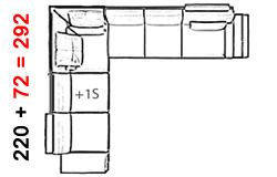 HamburgII-Sitz