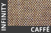 Infinity caffé
