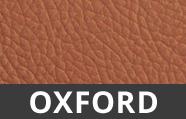 LEDEROXFORD
