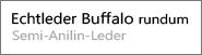 Echtleder Buffalo rundum +65 Euro