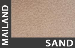 Mailand sand